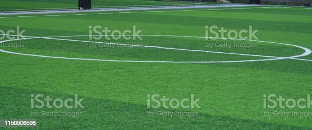 Stadium of football or soccer field with green grass picture id1150506598?b=1&k=6&m=1150506598&s=612x612&h=ixjyzjeltuuneuukhuj su0n6qn56leuxpemoargige=