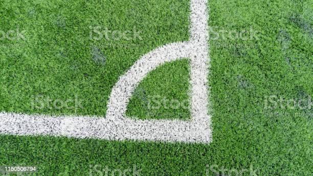 Stadium of football or soccer field with green grass picture id1150506794?b=1&k=6&m=1150506794&s=612x612&h=ih6vrlf4 2y sr8h29qxx0gfaut3ynpsbincayboyj0=
