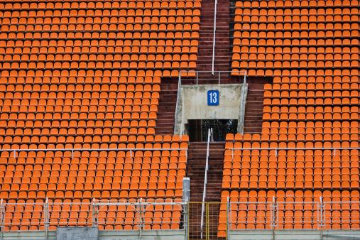 171581046 istock photo stadium 117308424