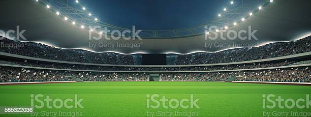 Stadium with fans the night before the match 3d rendering picture id585322036?b=1&k=6&m=585322036&s=612x612&h=bk6ozaug3fdwuvopoeokylwjuybwwpkyl1hfe mcsry=