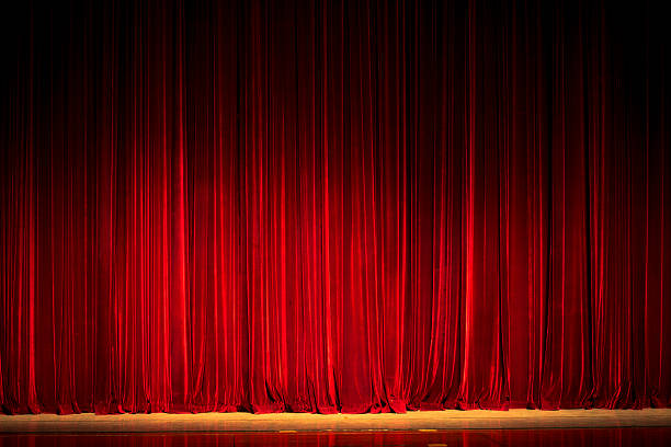 Stage Bühne – Foto