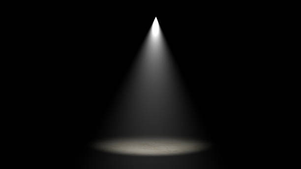 stage light cgi lighting equipment - performing arts event stock pictures, royalty-free photos & images