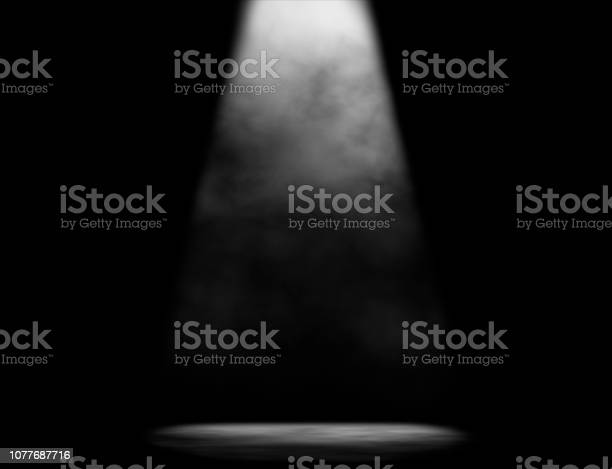 Photo of Stage Light