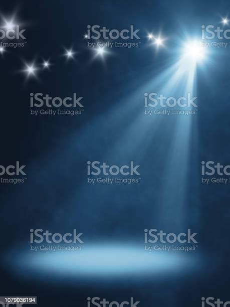Stage light picture id1079036194?b=1&k=6&m=1079036194&s=612x612&h=s 7gdc hcbxi xxnupva3yf jfece rqgcyg4z66wry=