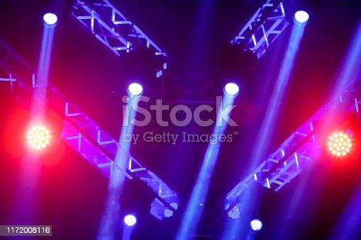 Crowd, Nightclub, Entertainment Club, Entertainment Event, Event