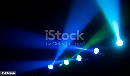 3d render, abstract minimal background, glowing lines going up, arrow, cyber, chart, pink blue neon lights, ultraviolet spectrum, laser show