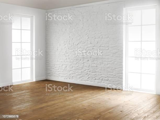 Stage set living room picture id1072685578?b=1&k=6&m=1072685578&s=612x612&h=tdxnutrk8nxbw55uguz6xnnnfoeua8zmuglusowpo8w=