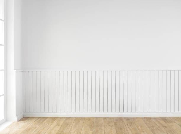 Bühnenbild Wohnzimmer – Foto