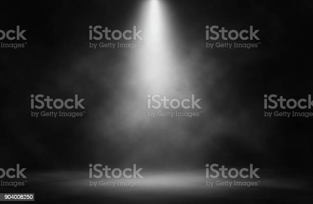 Stage white smoke spotlight background picture id904008250?b=1&k=6&m=904008250&s=612x612&h=t14x9d3p456gx3scohc16dhprgwq11cqy 42qi6xgt4=