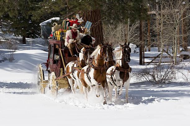 Stagecoach in the snow 08 picture id172628518?b=1&k=6&m=172628518&s=612x612&w=0&h=5bw345m k4k ljyllx0nyzaz34y7mz3r hlsfq8mefa=