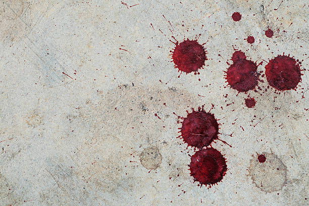 Royalty Free Blood On Floor Pictures Images And Stock