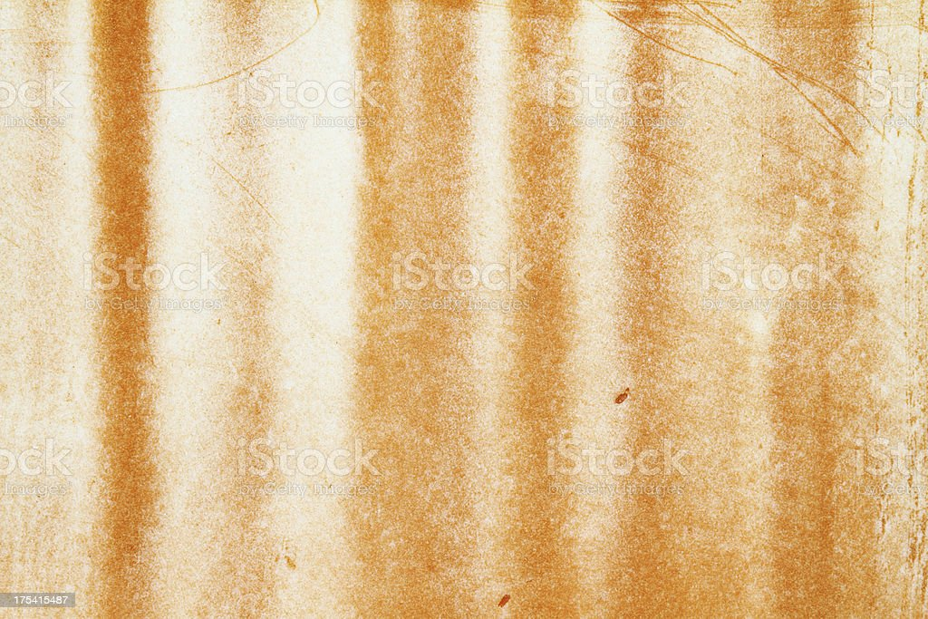 Stained Stone wall texture stock photo