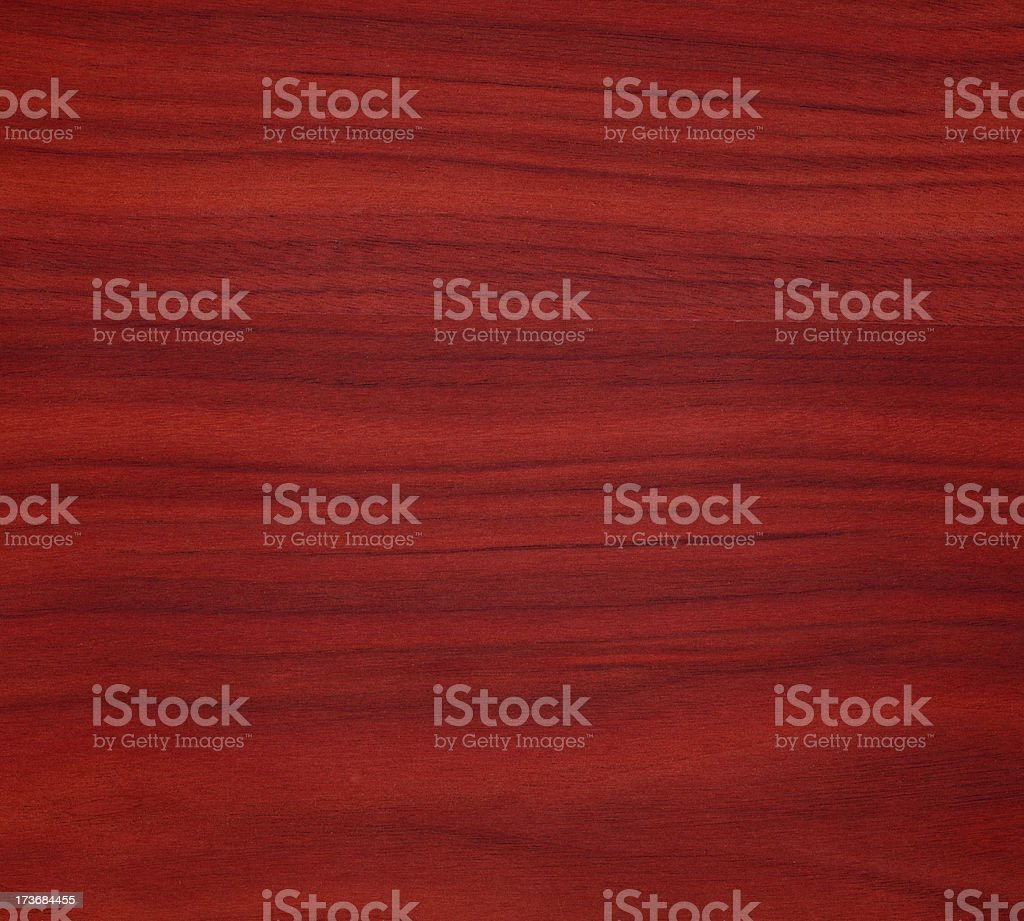 stained walnut texture royalty-free stock photo
