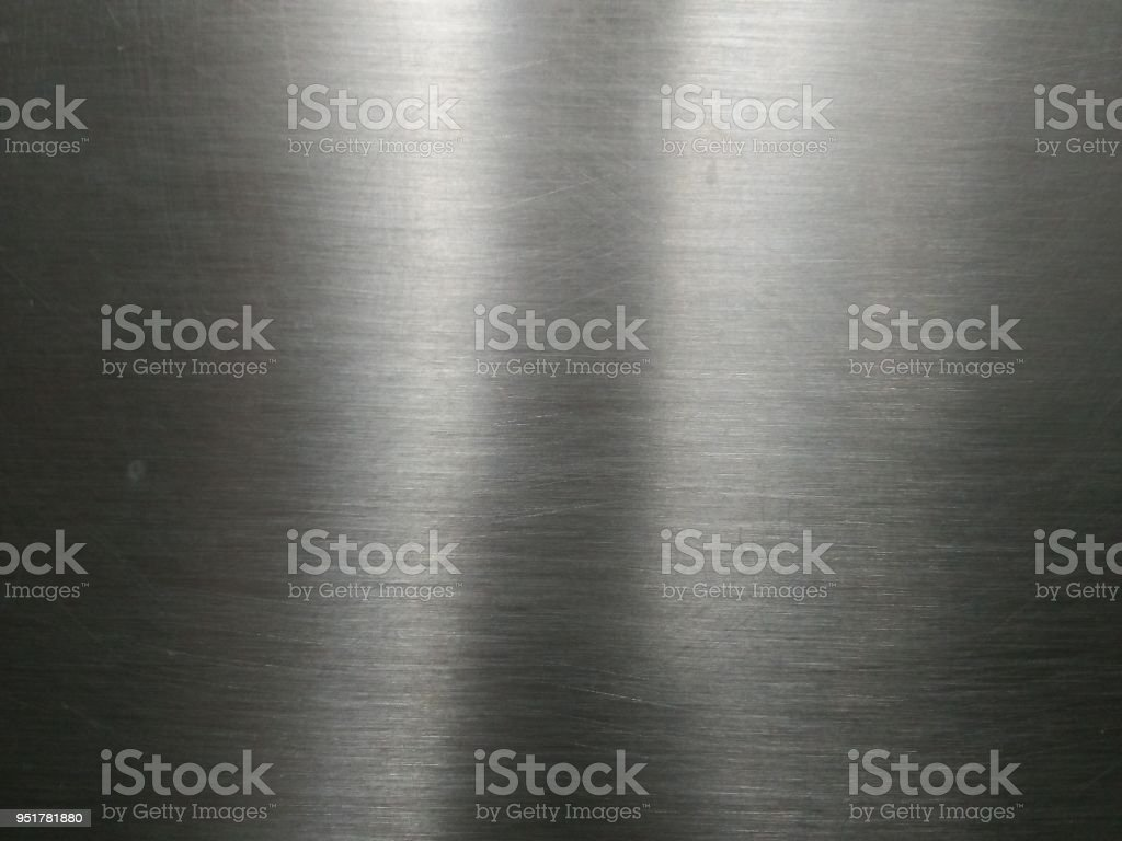 stainless stock photo