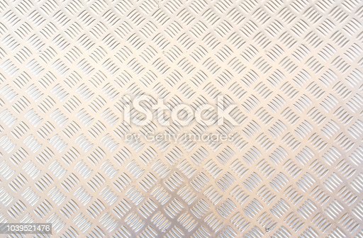 911885384 istock photo Stainless plate background texture horizontal 1039521476
