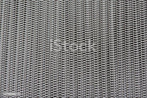 istock stainless steel 1079696270