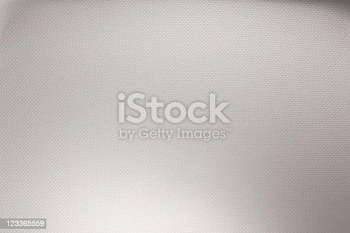 istock Stainless Steel surface 123365559