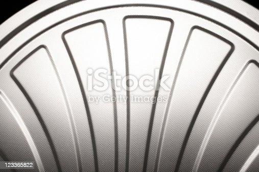 istock Stainless Steel surface 123365822