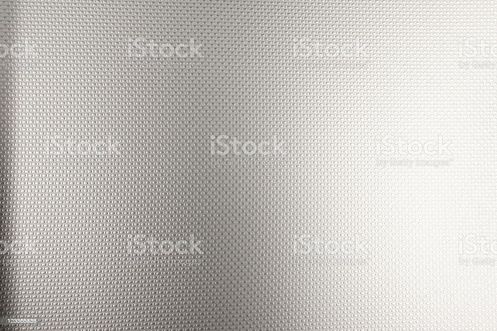 Stainless Steel surface royalty-free stock photo