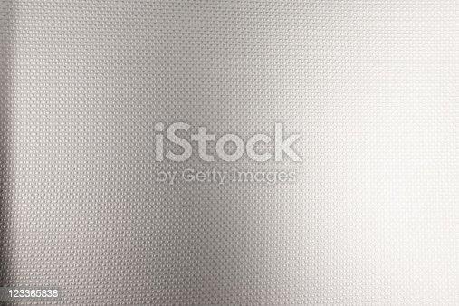 istock Stainless Steel surface 123365838