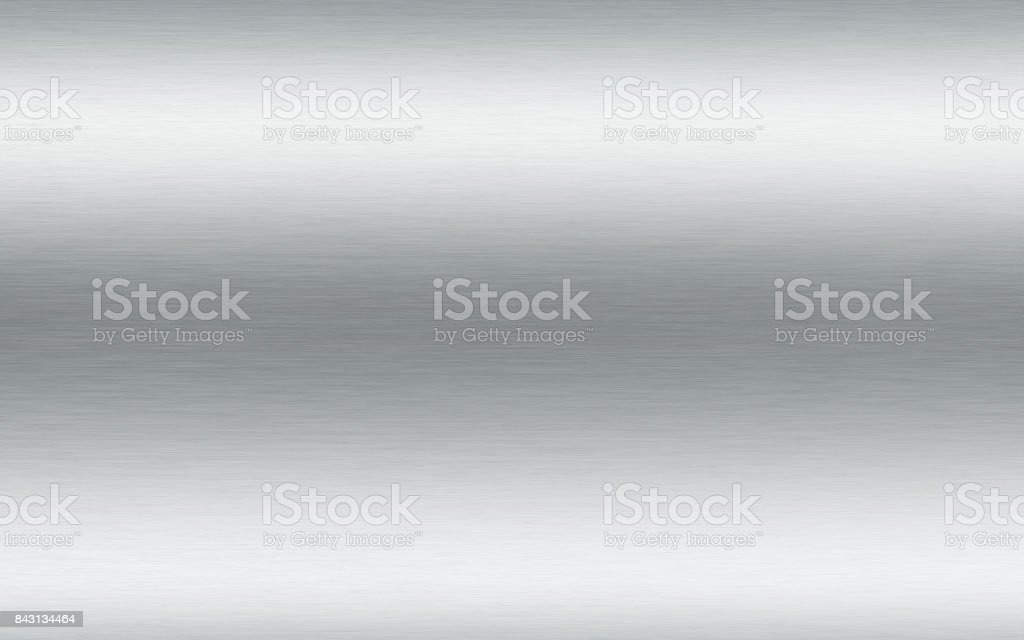 Stainless steel texture background. royalty-free stock photo