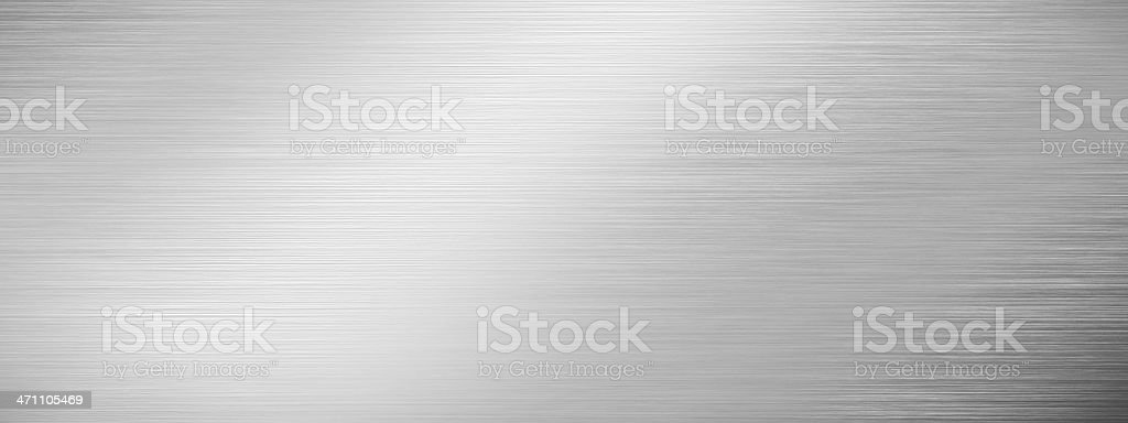 Royalty Free Stainless Steel Texture Pictures Images And