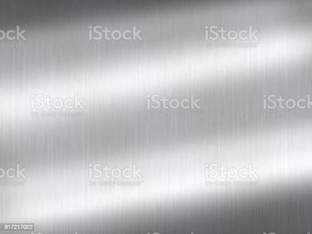 Patroon Van De Roestvrij Staal Stockfoto en meer beelden van Abstract