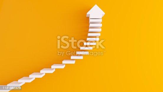 1062884120istockphoto Stairs concept 1131662329