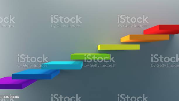 Trapporkonceptet-foton och fler bilder på Arkitektoniskt drag
