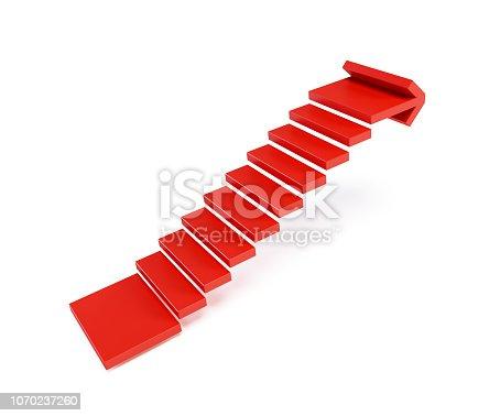 1062884120istockphoto stairs going  upward 1070237260