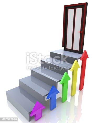 1062884120istockphoto stairs going upward 470573616