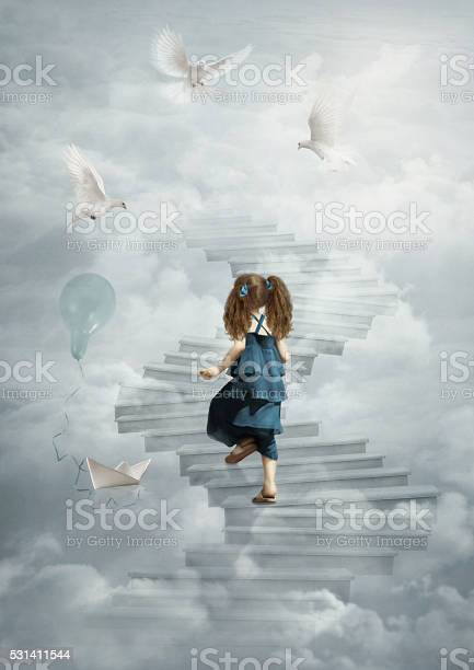Stairs in the clouds picture id531411544?b=1&k=6&m=531411544&s=612x612&h=tuqr4q1dx o 3fd acjwkzgnet8pvrfjdee9xnit0 g=
