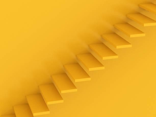treppen - treppe stock-fotos und bilder