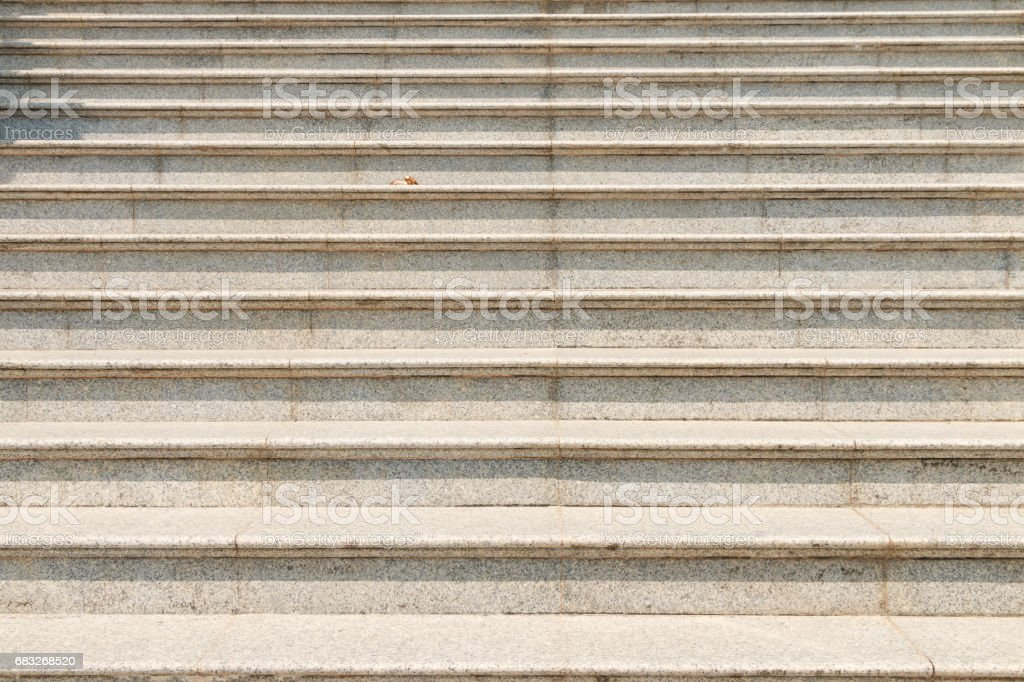 stairs royalty-free 스톡 사진