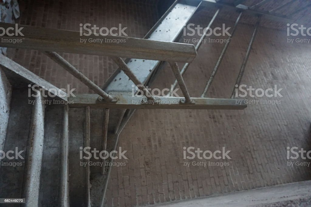 Stairs, Steps, and Staircases royalty-free stock photo