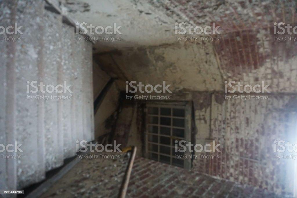 Stairs, Steps, and Staircases foto de stock libre de derechos
