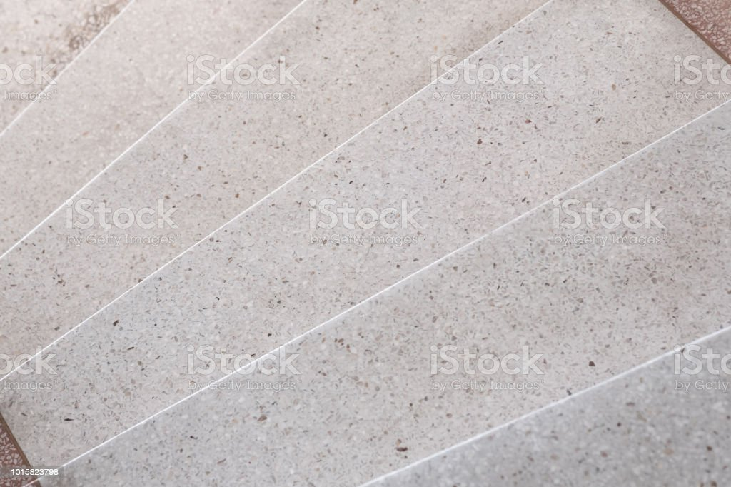 Fußboden Beton Poliert ~ Treppenterrazzo poliert stein gehweg und fußboden muster und farbe