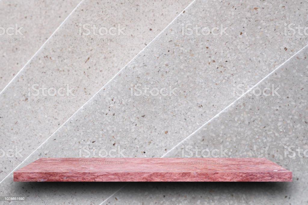 Fußboden Farbe ~ Fussbodenkollektionen u prosol lacke farben gmbh