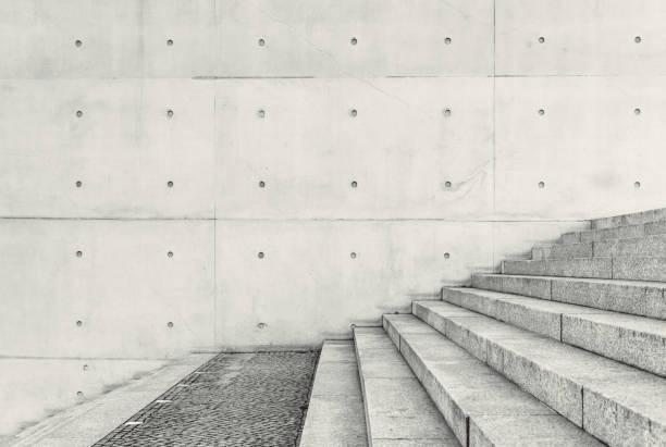 Stairway leading up picture id1147284430?b=1&k=6&m=1147284430&s=612x612&w=0&h=r3tgwwkgk1 nwpumr uyvq34qs2q s9t3x k4nicz c=