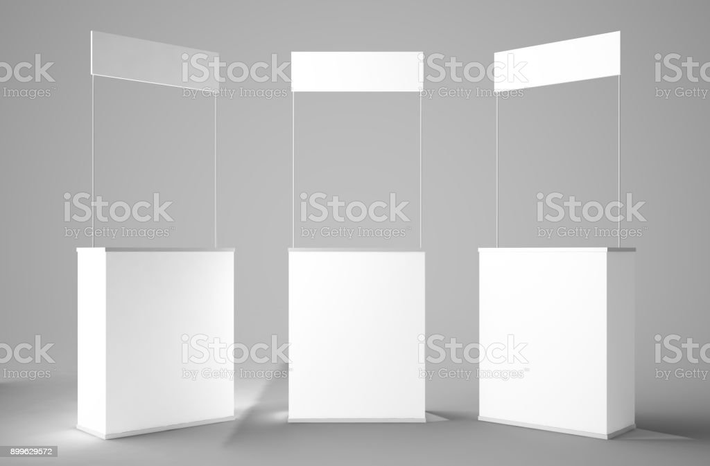 Exhibition Stall Mockup : Stall bar mockup stock photo & more pictures of art istock