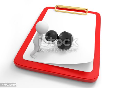 474551486istockphoto stamp on board 475032539