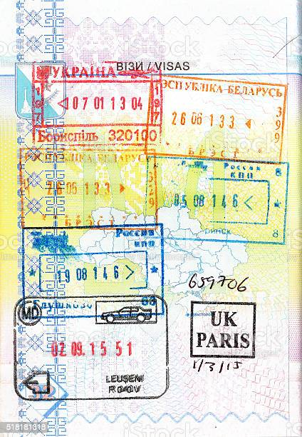 Stamps of ukraine russia bielorussia and moldova picture id518181318?b=1&k=6&m=518181318&s=612x612&h=nv8nrjxk xzecindqyaup 5kpf5gjqmrhqzak9c2bnc=