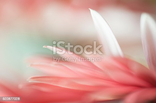istock Stand Out  In The Crowd 522877028