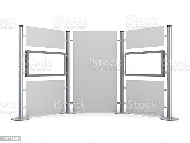 Stand with blank video lcd displays picture id159754582?b=1&k=6&m=159754582&s=612x612&h=hduyhzp vcfjxb8hvvpixdcuwcgn9jsp1jo29fb9w9o=