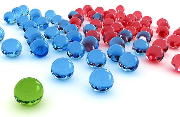 freistehende - farbiges glas stock-fotos und bilder