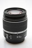 istock Standard camera lens 175686072