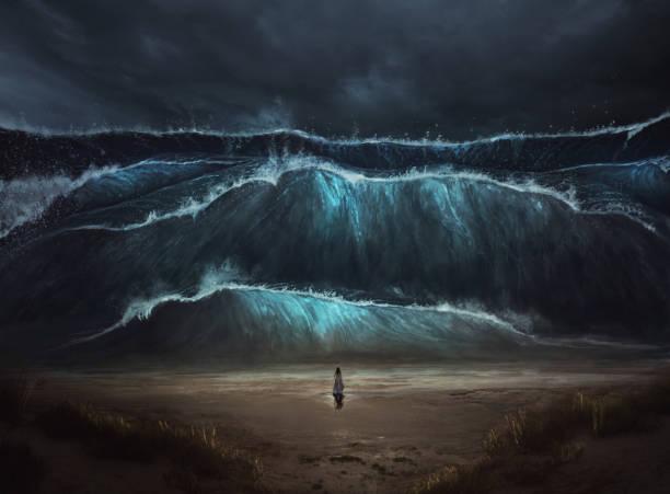 Standing before tidal wave picture id1084742790?b=1&k=6&m=1084742790&s=612x612&w=0&h=rfbfydq4kqc9eskp ug9tv4oq9q  owctxdxcjgezne=
