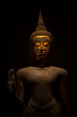 Everything that you wanted to know about the Buddhism
