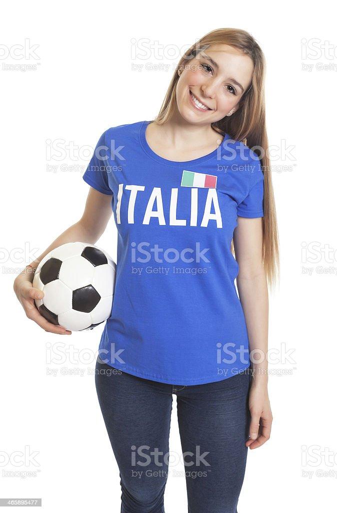 Italienische frauen single