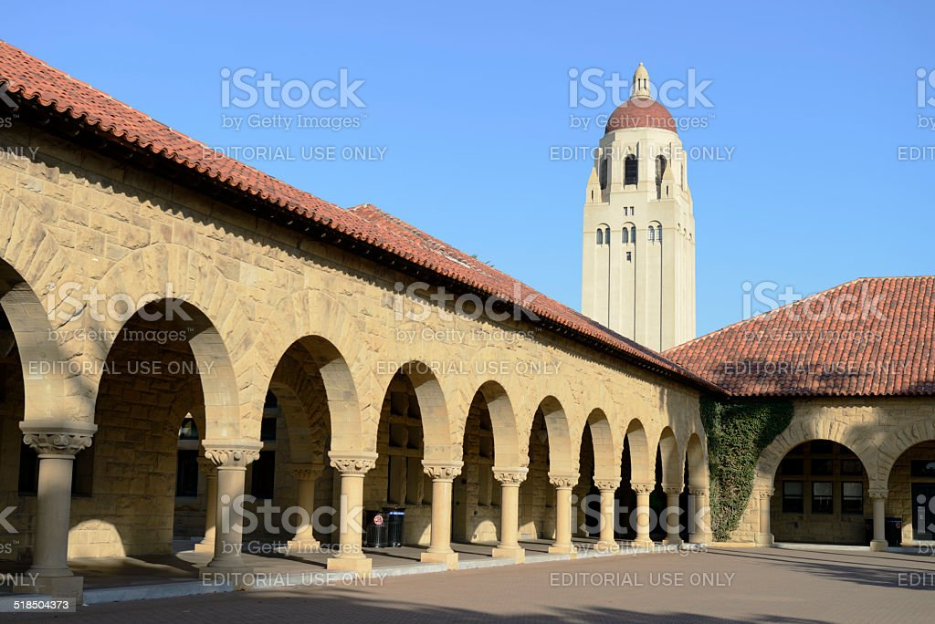 Stanford University Pictures Images and Stock Photos iStock